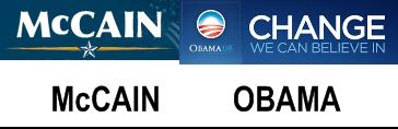 obamamccainfont.png